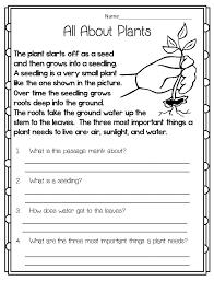 tori u0027s teacher tips spring galore giveaway freebie and a sale