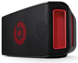 20 best portable bluetooth speakers 2017 bass head speakers