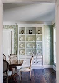 restoration hardware china cabinet modern farmhouse dining room custom builtin china cabinet