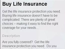 quote life insurance uk life insurance android apps on google play