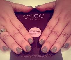 14 best coco nail bar images on pinterest nail bar nail salons