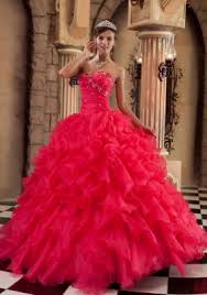 coral quince dress coral quinceanera dresses coral sweet 16 dresses