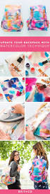 best 20 diy tie dye backpack ideas on pinterest