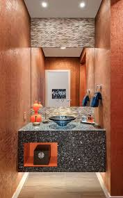141 best bathrooms images on pinterest toll brothers master