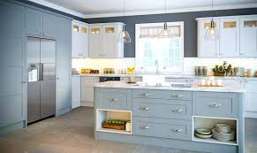 kitchen furniture perth custom made bedroom furniture perth custom made bedroom furniture