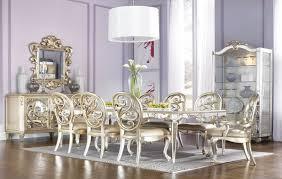 modern dining room ideas posh and modern dining room ideas nove home