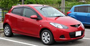 mazda car buy used cars that you should consider buying afroautos