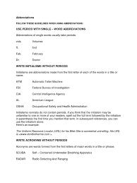 thanksgiving abbreviation com 3110 grammar quiz notes adjective adverb