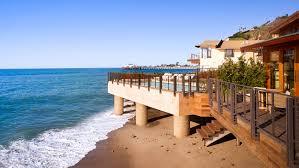 Denihan Hospitality Group Jobs New Los Angeles Hotels Malibu West Hollywood Downtown