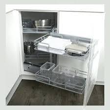 accessoire meuble d angle cuisine cuisine meuble d angle table de cuisine pour meuble d angle salle a