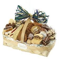 sympathy baskets sympathy gift baskets nyc kosher sympathy gift baskets nyc