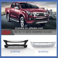 isuzu dmax 2016 isuzu dmax accessories isuzu dmax accessories suppliers and