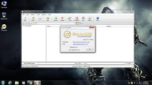 poweriso full version free download with crack for windows 7 poweriso crack 7 1 full version with license keys youtube