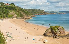 West Wales Holiday Cottages by Family Holidays Family Friendly Holiday Cottages