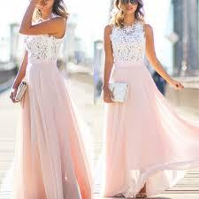 cheap pink bridesmaid dresses bridesmaid dresses okbridal store powered by storenvy