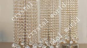 Chandelier Centerpieces Great Sale Bulk Elegant Crystal Table Top Chandelier Centerpieces