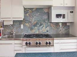 kitchen backsplashes with white cabinets backsplash ideas with white cabinets designs ideas and decors
