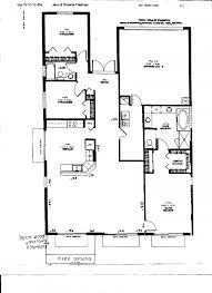 home design layout need furniture layout help in open plan home in florida