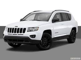 jeep compass white best trends66570 jeep compass 2014 white images