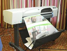 hp design hp designjet printer complete list by model number with