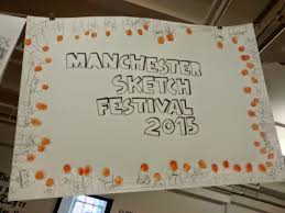 nurul ah events 2015 manchester of architecture