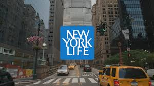 new york life help desk new york life taps 3 agencies for integrated caign to reach