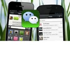 hacker pro apk free wechat hacker pro for android free on mobomarket