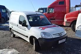 peugeot partner 2008 купить микроавтобус peugeot partner б у в москве 2008 год цена