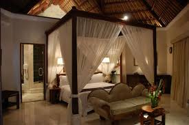 Indonesian Bedroom Furniture Bali Furniture And Bedroom Design For - Bali bedroom design