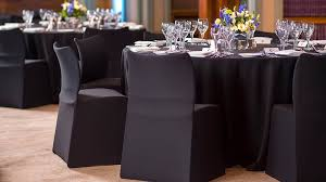 Table Linen Complete Event Hire Venue Hire Near Piccadilly Circus London Royal Society Of Chemistry