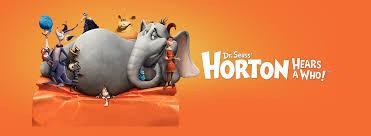 dr seuss u0027 horton hears movie hotstar