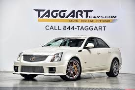 hennessey cadillac cts v for sale 26 cadillac cts v for sale dupont registry