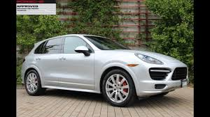 lexus greenwich body shop certified pre owned 2013 cayenne gts new country porsche of