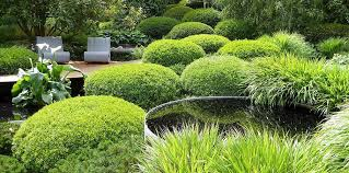 Ready For Spring by 7 Garden Ideas To Get You Ready For Spring Freshome Com