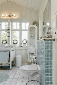 Beach Bathroom Decor Ideas Colors 266 Best Bathroom Decor Ideas Images On Pinterest Room Home And
