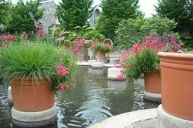 download commercial flower pots solidaria garden
