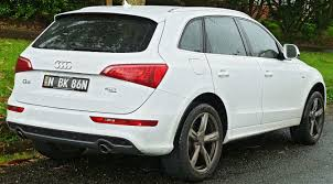 audi q5 wiki 3 across installations which car seats fit in an audi q5 the