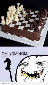 7 best cakes chess theme images on pinterest chess cake chess