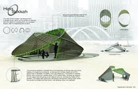 architectural design competitions decoration ideas collection