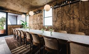 Private Dining Rooms Seattle by Jcpenney Dining Room Furniture Home Decorating Interior Design