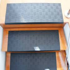 anti slip stair tread u2014all around protection for pets and homes