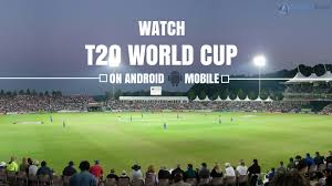 5 android apps watch t20 world cup 2016 live igadgetsworld