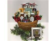 awesome gift baskets gift baskets unique gift baskets gift basket ideas wisconsin
