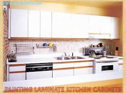 ideas for painting a kitchen kitchen cabinets spray painting kitchen cabinets professional