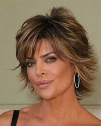 lisa rinna hair styling products 20 lisa rinna haircuts hairstyles shaggy pinterest lisa