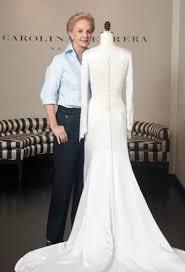 Wedding Dress Designer Wedding Dresses Designer Wedding Dress Martina Liana Wedding