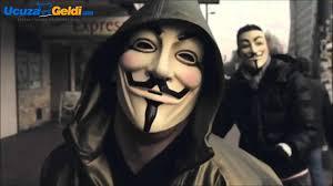 v for vendetta maskesi guy fawkes mask ucuzageldi com youtube