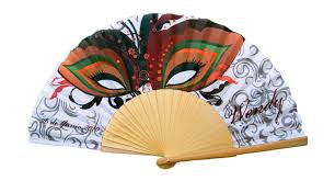 promotional fans fans promotional fans program wedding fans fanprinter