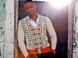clothing for in south africa maxhosa by laduma offers eco knits that sustain south