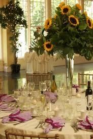 Wedding Planners Boston Event Alchemy Wedding Planner Boston Wedding Com Wedding